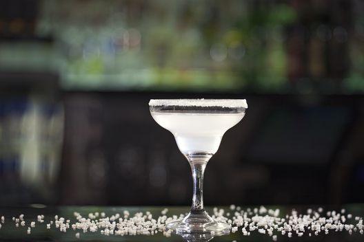Drinki orzeźwiające koktajlowe