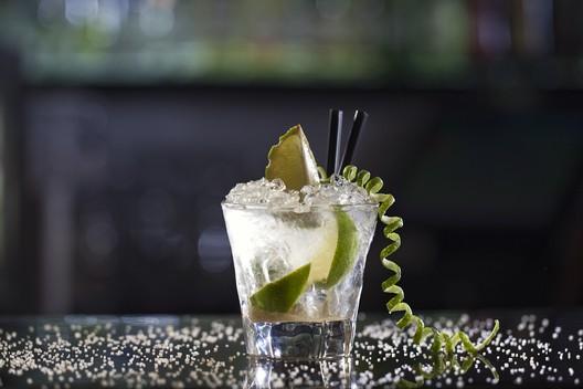 Drinki orzeźwiające short